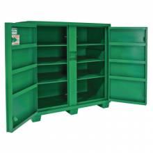 Greenlee 5760TD Storage Cabinet