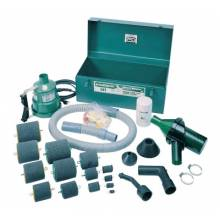 Greenlee 591 32432 Portable Blower Po