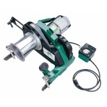 Greenlee 6005 Puller Package- Cable (6005)