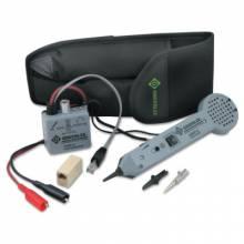 Greenlee 701K-G Tone & Probe Kit Standard (Clam)