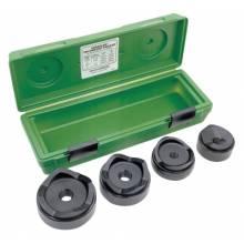 Greenlee 7304 02815 Hydraulic Punch &