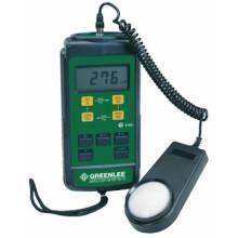 Greenlee 93-172 Digital Light Meter