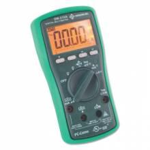 Greenlee DM-210A Digital Multimeter