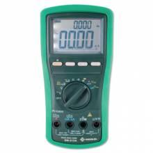 Greenlee DM-810A Dmm-1000V Ac-Dc