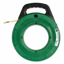 Greenlee FTN536-50 Fishtape Nylon-50'