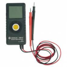 Greenlee PDMM-20 Multimeter- Pocket (Pdmm-20)