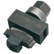 Greenlee RS232 Pnch Unt 25 Pin