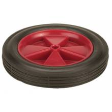 Harper Trucks WH-15P Hp Wh 15 Wheel