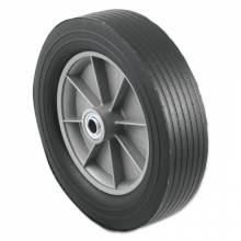 Harper Trucks WH-26 Hp Wh 26 Wheel