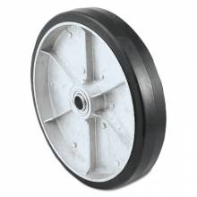 Harper Trucks WH-62 Hp Wh 62 Wheel