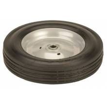 Harper Trucks WH-70-C Hp Wh 70-C Wheel