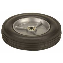 Harper Trucks WH-70 Hp Wh 70 Wheel (Replaces#23)