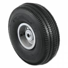 Harper Trucks WH-K17 Hp Wh K16 Wheel