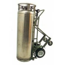 Saf-T-Cart LCT-12-6 Sf Lct-12-6 Cart