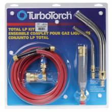Victor 0386-0247 Lp-1 Lp Contractors Kitsize 4 And 6 Tip