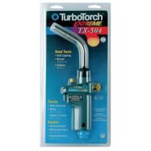 Turbotorch 0386-1299 Tx500 Pro Pak