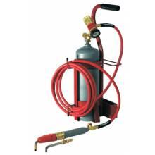 Turbotorch 0426-0011 Tdlx2003Mc Turbo Day Air/Fuel