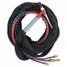 Victor 11423100 Wire Hf 965-G 045 33# Sp (1 LB)