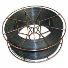 Victor 11436300 Wire Hf 101Hc-G 045 33#Sp (1 LB)