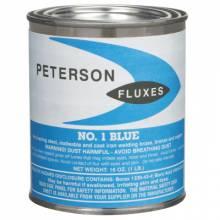 Peterson Fluxes 2 Pe 2 High Heat Flux (1Lbjar)