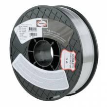 J.W. Harris 04043F1 4043 035 1# Spl Aluminumwire
