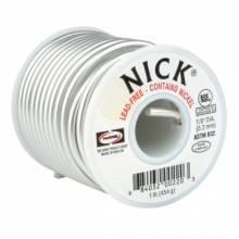 "J.W. Harris NICK61 Nick 1/8"" Dia 1# Spool"