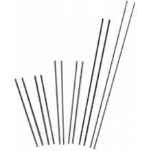 Arcair 4304-9009 Ar 43-049-009 Slice Rod/Plain4304-9009 (1 EA)