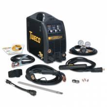 Tweco W1003142 Fabricator 141I System W/Cart