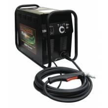 Thermal Dynamics 1-3835-1F Drag Gun Plus Portable Plasma Cutter W/Air Compr