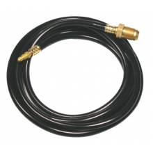 Weldcraft 40V78LR Wc 40V78Lr Power Cable