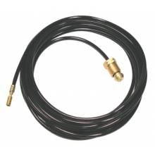 Weldcraft 45V04HD Wc 45V04Hd Cable
