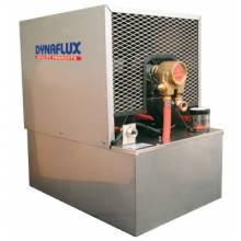 Dynaflux R2200V-115 Dy R2200V-115 (115V 60H1 Ph)