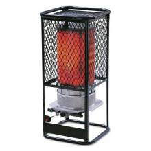 Heat Star HS125N Port Natrual Gas Radianthtr125-000Btu/Hr F170850
