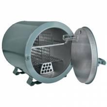 Phoenix 1200200 Ph 300/120 Oven 12002