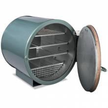 Phoenix 1200301 900-240/480 W/Thermometer