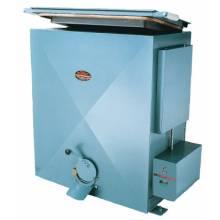 Phoenix 1201802 Ph 750Ht/240 Oven 12018-2