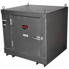 Phoenix 1204400 Dryrod 40Ht Electrode Rebaking Oven