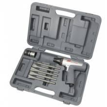 Ingersoll Rand 122MAXK Hammer Kit