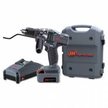 Ingersoll Rand D5140-K1 Kit W/ D5140  Charger  (1) Bl2010 Battery & Case