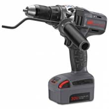 Ingersoll Rand D5140 1/2 20V Drill/Driver