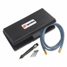 Ingersoll Rand EP50K P6671 Engraving Pen Kitw/Accessori