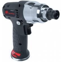 "Ingersoll-Rand W175P 1/2"" Cordless Impact Tool Pin"