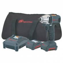 "Ingersoll Rand W1130-K2 3/8"" Impact Kit"