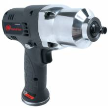 """Ingersoll-Rand W150 3/8"""" Cordless Impact Tool Square Drive"""