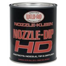 Weld-Aid 007094 Wa Noz-Dip Gel 32 Oz.007094