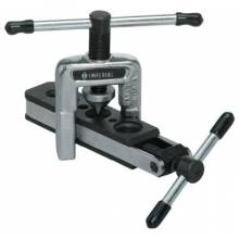 Imperial Stride Tool 437-FB Flaring Tool