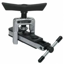 Imperial Stride Tool 500-FC Flaring Tools