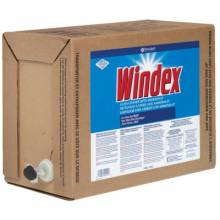 Windex 90122 C-Windex 5 Gal Bag In Box