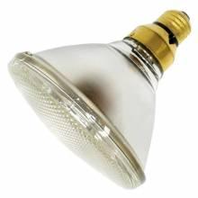 Sylvania 16733 - 39PAR38/HAL/NFL25 130V PAR38 Halogen Light Bulb
