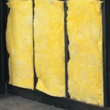 Justrite 915605 R11 Insulation 6 Drum